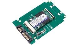 RunCore Pro V mSata 120GB