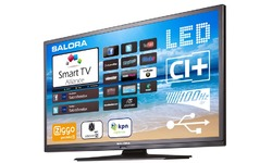 Salora 32LED8100CS