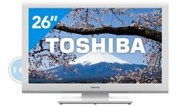 Toshiba 26DL934B