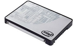 Intel 530 Series 180GB