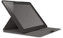 """Belkin Smooth FormFit Black (Galaxy Tab3 7"""")"""