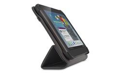 """Belkin Tri-Fold Black (Galaxy Tab3 7"""")"""