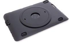 HP ElitePad Rugged Case