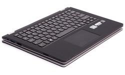 Lenovo IdeaPad Yoga 11S 20246
