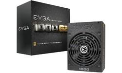 EVGA SuperNova G2 1000W