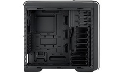 Cooler Master CM 690 III Window Black