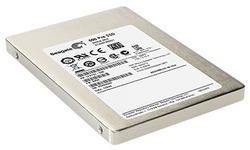 Seagate 600 Pro 120GB