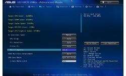 Asus Z87I-Pro (C2)