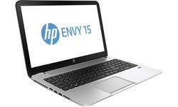 HP Envy 15-j001sb (E2H82EA)
