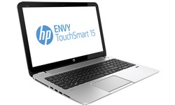 HP Envy 15-j020eb (E3Z96EA)