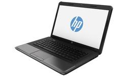 HP 650 (H0V41EA)