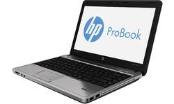 HP ProBook 4340s (H4R47EA)