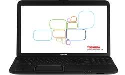 Toshiba Satellite Pro C870-1CQ (BE)