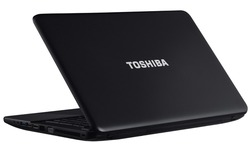 Toshiba Satellite Pro C850-1H8 (BE)