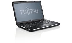 Fujitsu Lifebook A512 (VFY:A5120M4311NL)