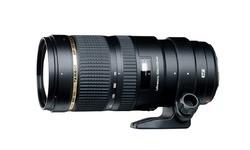 Tamron SP 70-200mm f/2.8 Di VC USD (Sony)