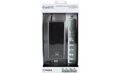 Ewent EW3966