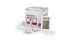 e-Domotica EM6651 Security kit