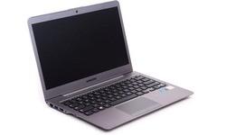 Samsung NP535U3C-A04NL