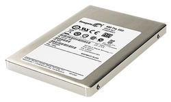 Seagate 600 Pro 200GB