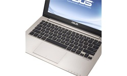 Asus X202E-CT016H-BE