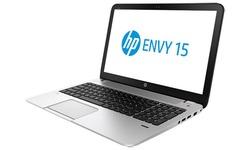 HP Envy 15-j000eb (E2U58EA)