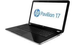 HP Pavilion 17-e001eb (E2U60EA)