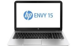 HP Envy 15-j030eb (E4N79EA)
