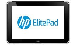 HP ElitePad 900 (H5F95EA)