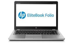 HP EliteBook 9470m (H5G57EA)