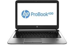 HP ProBook 430 G1 (H6E31EA)