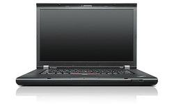 Lenovo ThinkPad T530 (N1E7TMB)