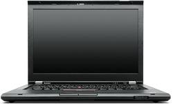 Lenovo ThinkPad T430 (N1XN7MB)