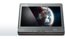 Lenovo ThinkPad Twist S230u (N3C7RUK)