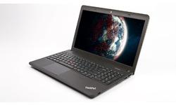 Lenovo ThinkPad Edge E531 (N4I29MB)