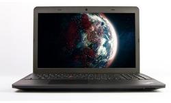 Lenovo ThinkPad E531 (N4I2AMB)