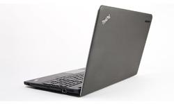 Lenovo ThinkPad E531 (N4I69MB)