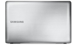 Samsung Ativ Book 2 NP270E5E-X01BE