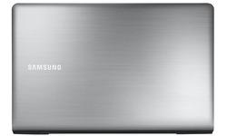Samsung Ativ NP350E7C-S0FBE