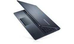 Samsung Ativ Book 4 NP470R5E-X01BE
