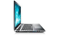 Samsung Ativ NP550P7C-T09BE