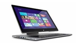 Acer Aspire R7 571G-53338G75ass