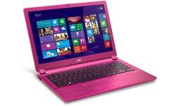 Acer Aspire V5 472-21274G50app