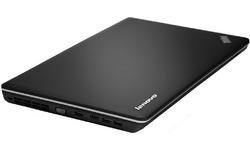 Lenovo ThinkPad Edge E535 (NZRDSMH)