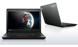 Lenovo ThinkPad Edge E130 (NZUAWMB)