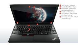 Lenovo ThinkPad Edge E530c (NZY6CMB)