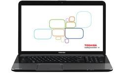 Toshiba Satellite Pro L870-19E (BE)