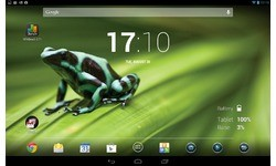 HP SlateBook x2 (E3Z75EA)