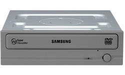 Samsung SH-224DB