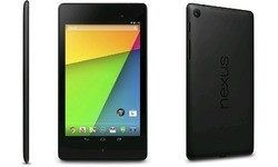Asus Nexus 7 (2013) 16GB
